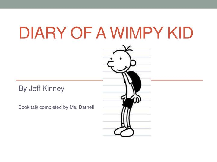 download diary of a wimpy kid old school pdf