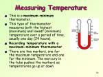measuring temperature2