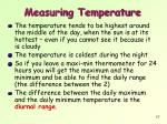 measuring temperature3