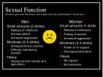 sexual function alcohol provokes the desire but it takes away the performance shakespere