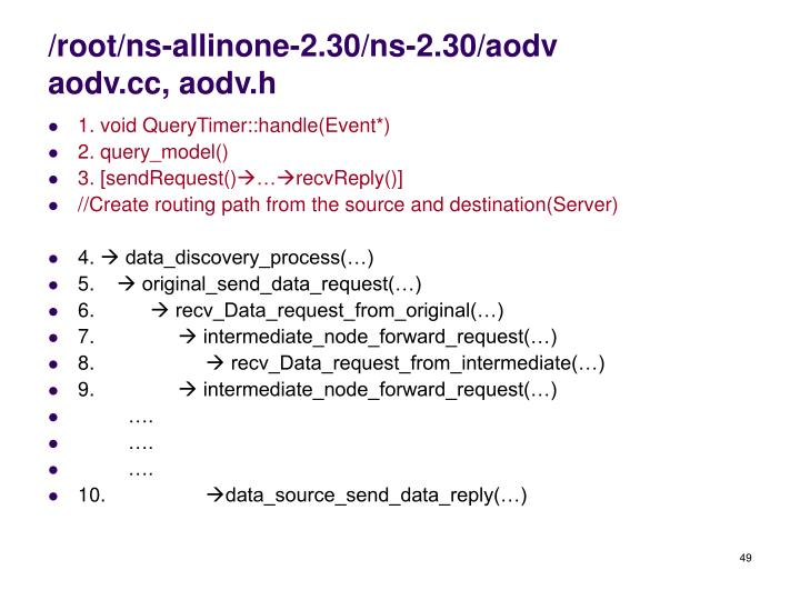 /root/ns-allinone-2.30/ns-2.30/aodv