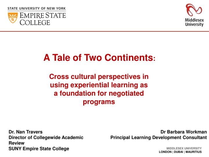 business negotiation a cross cultural perspective