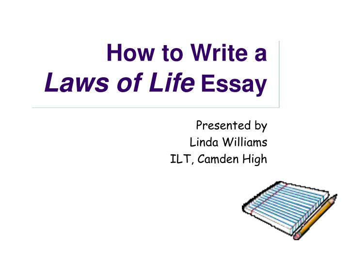 write my law essay Write my law essay - dissertation writing service: of mice and men outline for essay, compare & contrast essay, gender narrative essay our law essay writing services there are a wide variety of possible law professional essays that can be presented to you in law school.