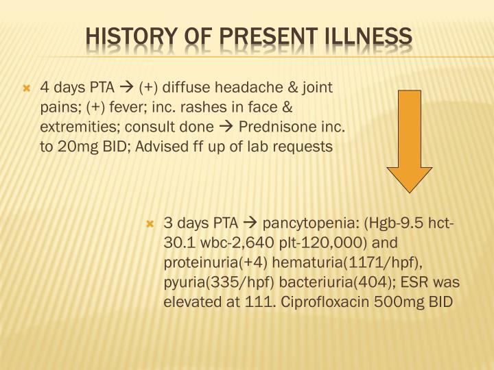 Prednisone generic