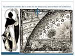 el misticismo alem n de la orden de los dominicos antecedente de la reforma