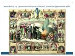 mart n lutero y el luteranismo reforma magisterial y protestante propiamente dicha