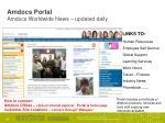 amdocs portal amdocs worldwide news updated daily