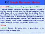 13 2 simple harmonic motion4