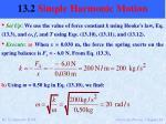 13 2 simple harmonic motion6