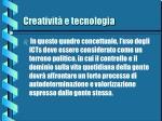 creativit e tecnologia2