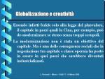 globalizzazione e creativit13