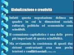 globalizzazione e creativit14