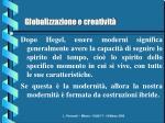 globalizzazione e creativit15