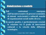 globalizzazione e creativit16