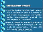 globalizzazione e creativit17