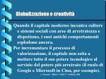globalizzazione e creativit18