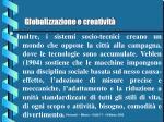 globalizzazione e creativit22