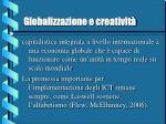 globalizzazione e creativit27