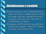 globalizzazione e creativit28