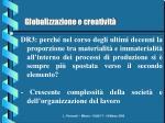 globalizzazione e creativit29
