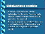 globalizzazione e creativit32