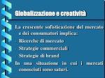 globalizzazione e creativit34