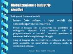 globalizzazione e industrie creative3