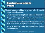 globalizzazione e industrie creative5