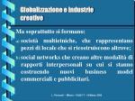 globalizzazione e industrie creative6