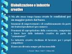 globalizzazione e industrie creative7
