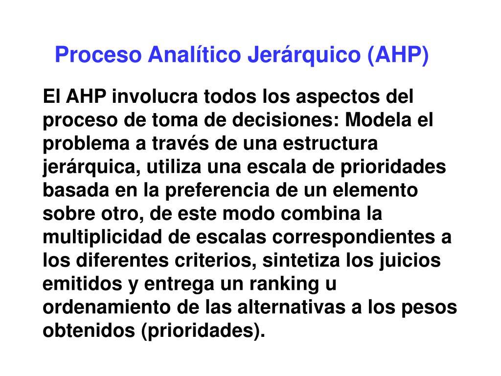 Ppt Gerencia De Proyectos I 2 Powerpoint Presentation
