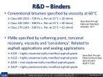 r d binders1