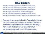 r d binders2