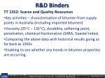 r d binders3