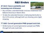 r d binders6
