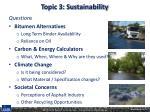 topic 3 sustainability2