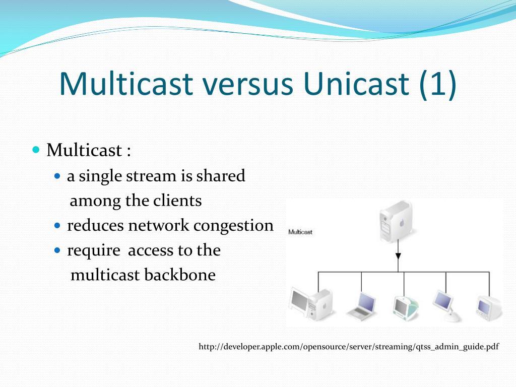 PPT - Apple Darwin Streaming Server PowerPoint Presentation - ID:5182892