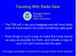 traveling with radio gear2
