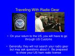 traveling with radio gear4