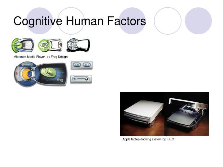 Microsoft Media Player  by Frog Design