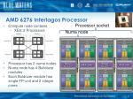 amd 6276 interlagos processor