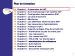 plan de formation1