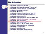 plan de formation11