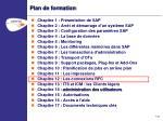 plan de formation12