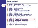 plan de formation13
