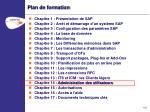 plan de formation14