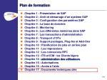 plan de formation17