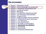plan de formation2
