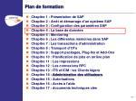 plan de formation4