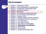 plan de formation5